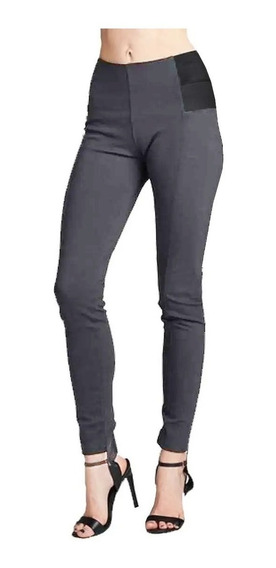 Calzas Stretchy Ponti Legging P2000