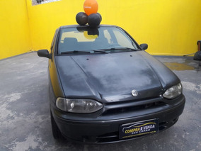 Fiat Palio Young 1.0mpi Fire 2p 2002