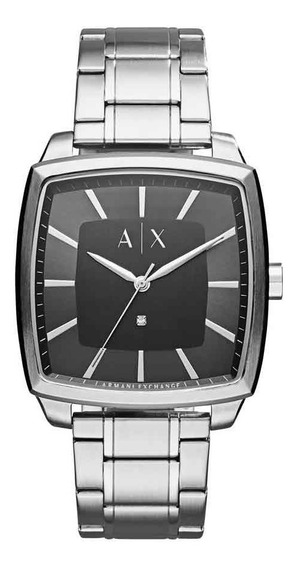 Relógio A|x Armani Exchange Masculino Ax2360/1pn