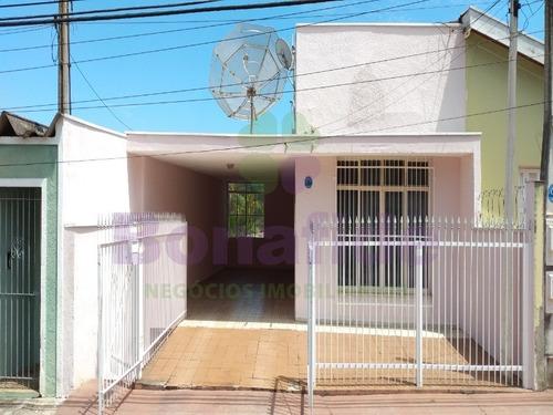 Casa Residencial Venda, Jardim Pacaembu, Jundiaí - Ca09666 - 34917748