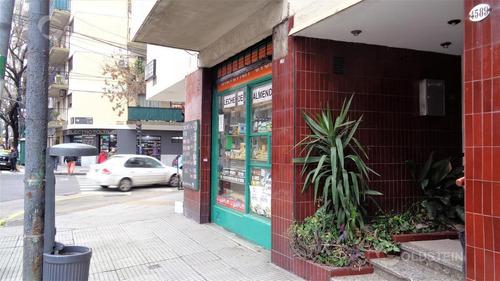 Imagen 1 de 18 de Departamento - Villa Crespo