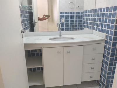 Apartamento - Ref: Ba20690