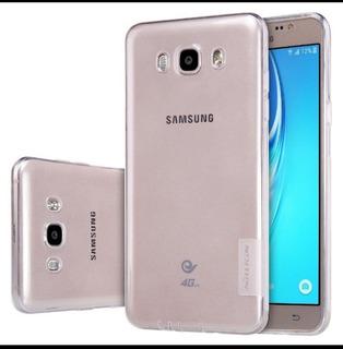Celular Samsung Galaxy J7 Metal 16 Gb