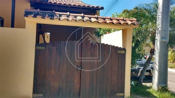 Casa - Ref: 841848