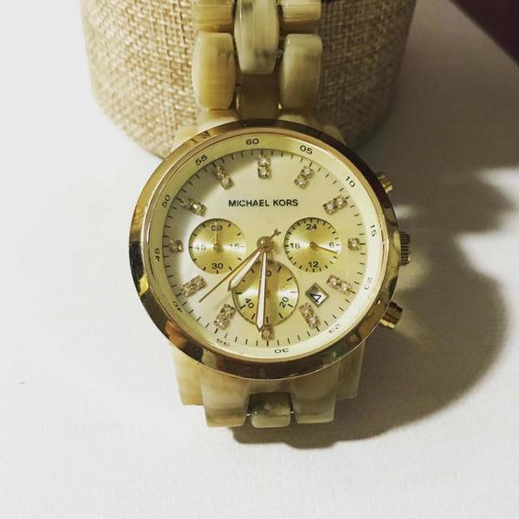 Relógio Michael Kors Mk5217