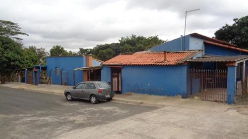 Rural - Venda - Chácara Planalto - Cod. Ch0026 - Vch0026