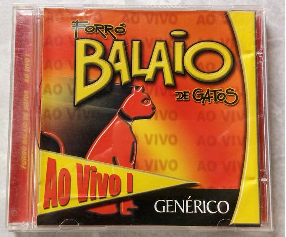 2013 ARRIBA SAIA CD DOWNLOAD GRÁTIS FORRO