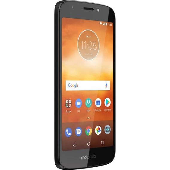 Celular Motorola Moto E5 Play 16gb Nuevo Libre Gtia 1 Año