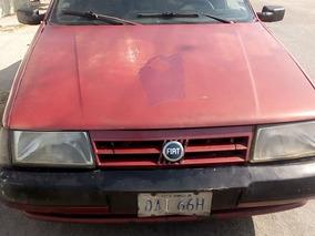 Fiat Tempra 98