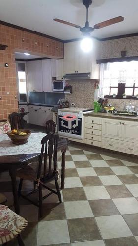 Imagem 1 de 29 de Linda Casa Com Piscina Aquecida E 4 Vagas De Garagens Com Quintal E Churasqueira! - 99469