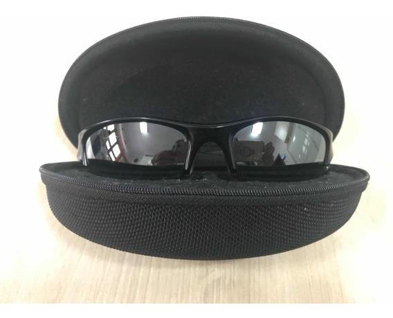Óculos Oakley Original Men