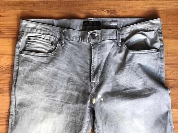 Jeans De Hombre Importado! Aeropostale