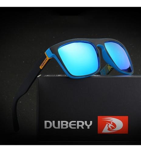 f2d4403fd6 Gafas Bonitas Y Baratas - Gafas en Mercado Libre Colombia