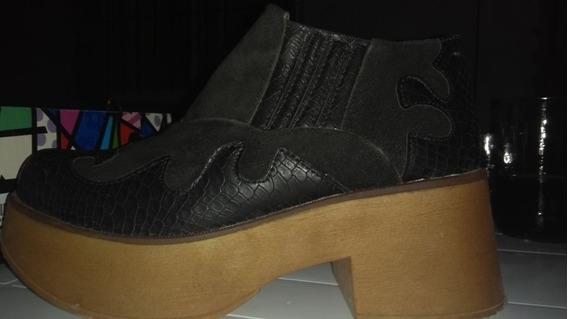 2 Pares De Zapatos Importados