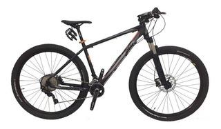 Bicicleta Mountain Bike Ktm Ultra 1.9 Rodado 29