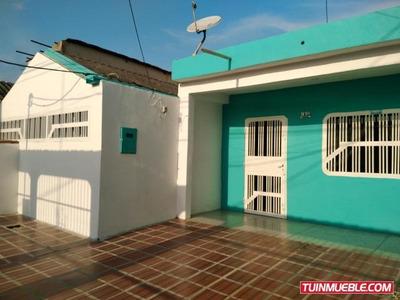Casas En Venta Santa Ines Valencia Carabobo 192923 Rahv