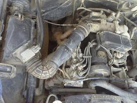Ford Ranger 1993-1997 En Desarme