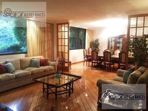 Privada De Cuatro Casas, Súper Lista Para Habitar