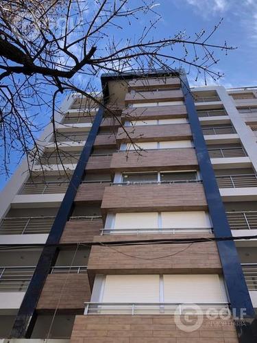 Vendo Apartamento De 1 Dormitorio Con Patio Exclusivo, Garaje Opcional, A Estrenar, Pocitos