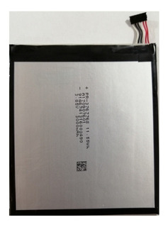 Batería Celular Alcatel Tlp030jc 100% Garantizada