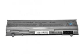 Bateria Bringit Bc035 Dell Latitude E6400/e6500