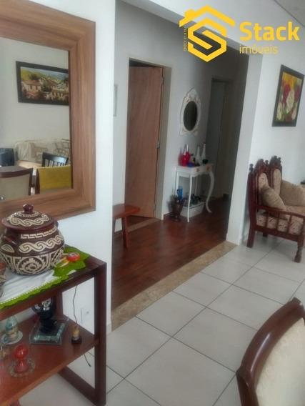 Ótima Chácara Em Cabreúva Com 5773 M² De Terreno E Com Uma Casa Nova Contendo 3 Dormitórios Sendo 1 Suite Todos Muito Grandes, A Suite Mede 6 X 4 M², - Ch00081