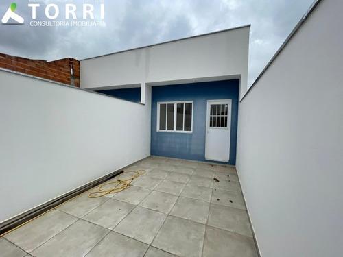 Imagem 1 de 27 de Casa À Venda No Jardim Ametista - Ca02089 - 69685815