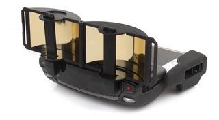 Amplificador Señal Para Dji Mavic Pro / 2 / Zoom / Air Spark