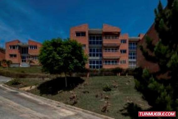 Apartamentos En Venta Inmueblemiranda 19-7399