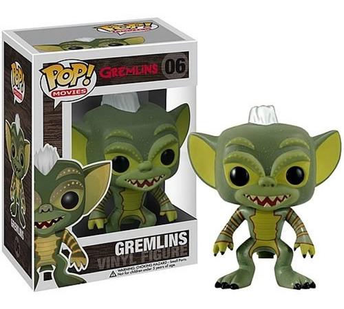 Funko Pop Gremlins: Gremlin