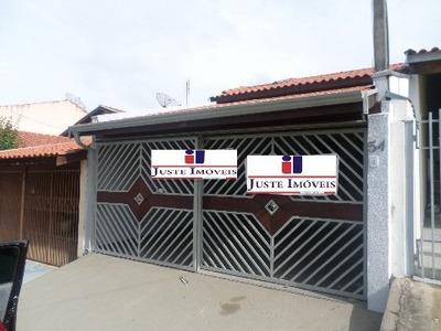 Casa - Ca01753 - 3172289