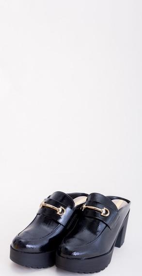 Zapato Moleca
