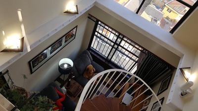Cobertura Duplex (900m Shopping Anália Franco E Ceret)