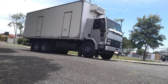 Cargo 1215 - Ano 2000
