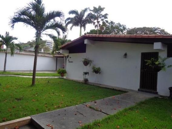 Casas En Venta En Santa Elena