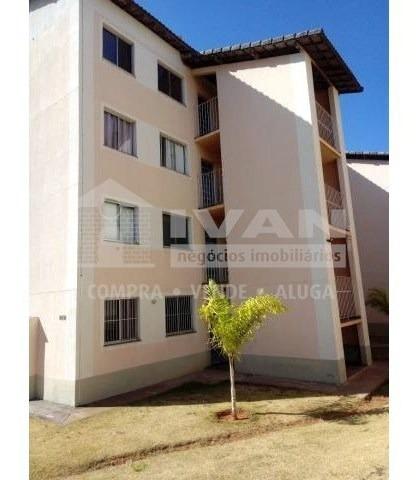 Venda Apartamento Jardim Europa - 27658