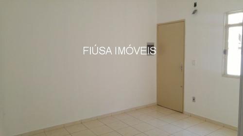 Apartamento - Ap00152 - 69181872