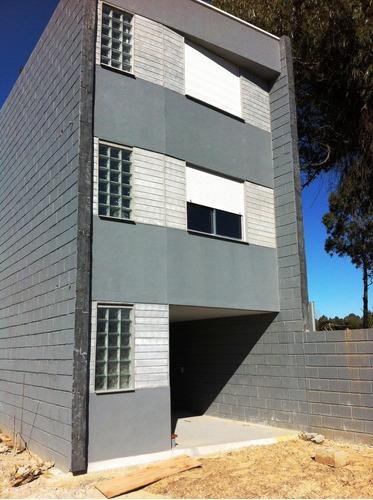 Altos Dela Laguna, Venta  En Pozo  8 Casas  2 /3 Dormitorios