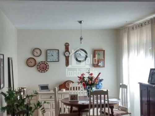 Casa À Venda, 200 M² Por R$ 535.000,00 - Parque Industrial Lagoinha - Ribeirão Preto/sp - Ca1664