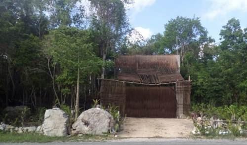 Rancho Rosalba