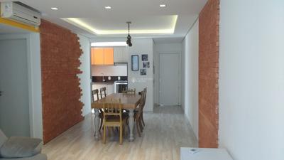 Apartamento - Rondonia - Ref: 297510 - V-297510