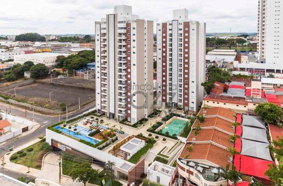 Ihome Mansões Santo Antonio, 3 Dormitórios, Suite, Lazer Completo, Aceita Fgts E Financimanto, Direto Da Contrutora. Oportunidade - Ap1299