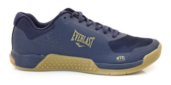 Tenis Everlast Climber Crossfit Outletctsports