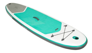 Stand Up Paddle Inflable Travesia 8387658