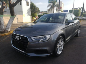 Audi A3 3p Dynamic L4/1.4/t Aut