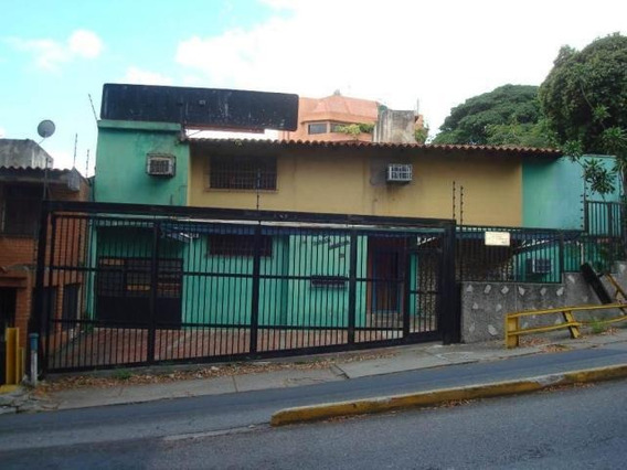 Venta De Casa Rent A House Codigo 20-1248