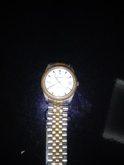 Relógio Mondaine Antigo Original