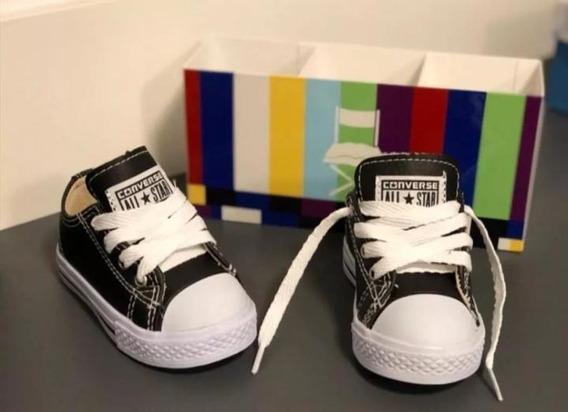 All Star Converse Infantil