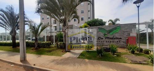 Imagem 1 de 30 de Apartamento Com 3 Dormitórios À Venda, 108 M² Por R$ 530.000,00 - Jardim Consteca - Sumaré/sp - Ap1303