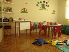 Vendo/passo Ponto Centro De Educação Infantil Em Palhoça Sc